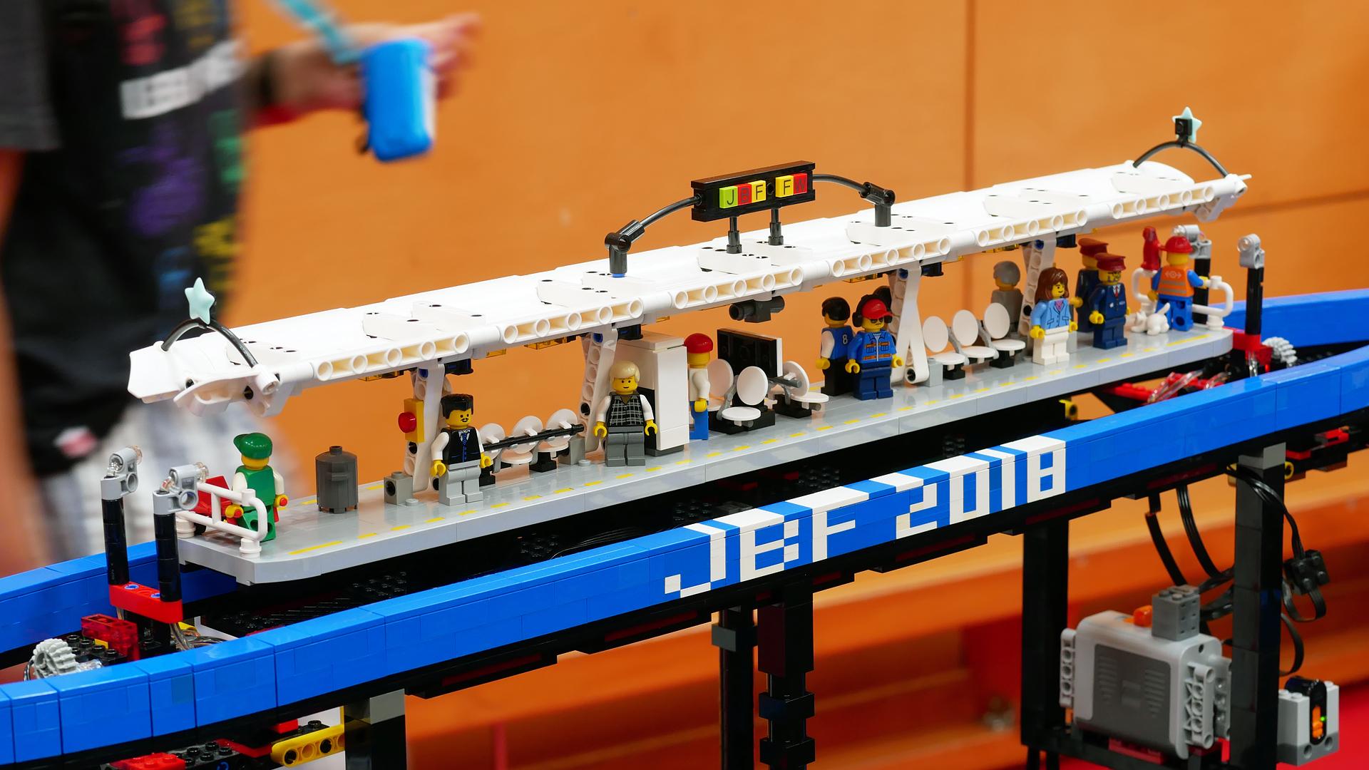 JBF2018_051.jpg